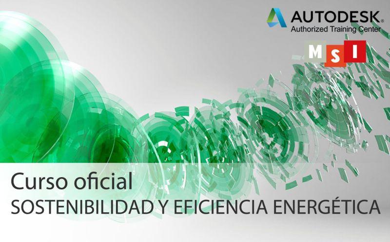 CURSO_sostenibilidad y eficiencia