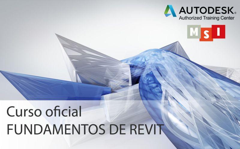 FUNDAMENTOS DE REVIT