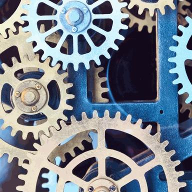 Cómo empezar un proyecto MEP: Configuración previa al modelado