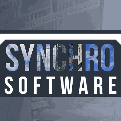 sychro software