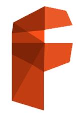 Logo Autodesk Fabrication