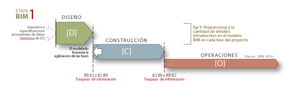 Ilustracion 2.1.jpg
