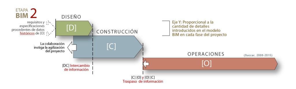 Ilustracion 2.2.jpg