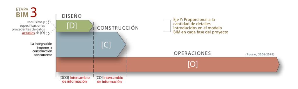 Ilustracion 2.3.jpg