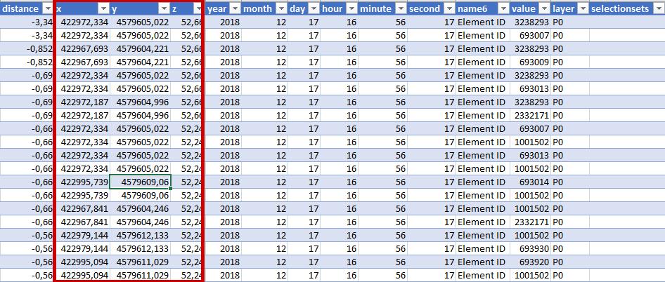 Imagen3 Excel