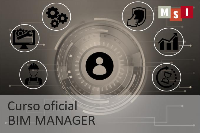BIM MANAGER 5
