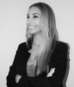 Sara Ibáñez