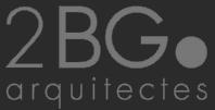 2BG arquitectes