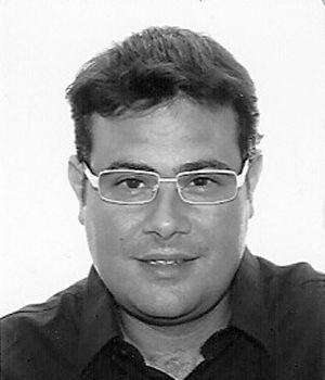 Alex Eseverri