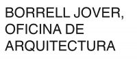 Borrell Jover 200x88 1