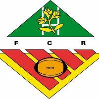 Federacio catalana de rugby 200x200 1