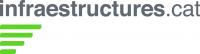 Infraestructures.cat 200x54 1