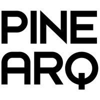 PINEARQ 200x200 1