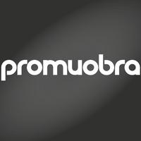 Promuobra