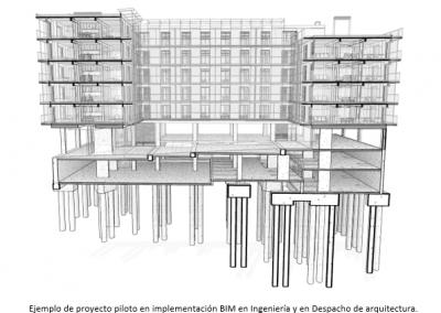 Proyecto Cornella arquitectura 400x284 1