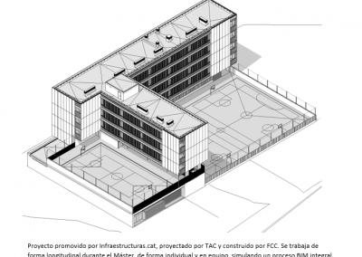 Proyecto Instituto Viladomat 1 400x284 1