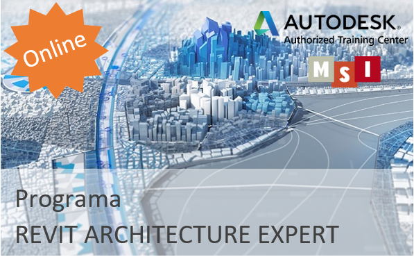 Revit Architecture Expert e1595941985686