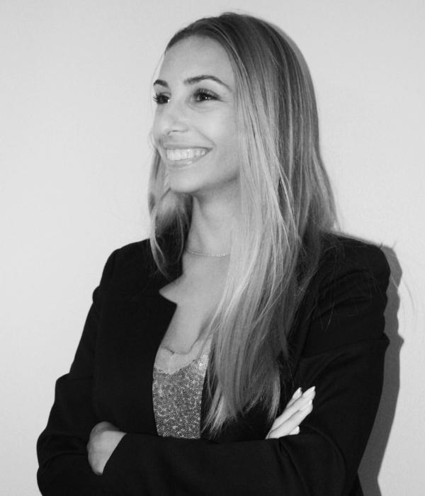 Sara Ibanez 1