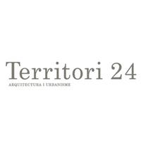 Territori 24