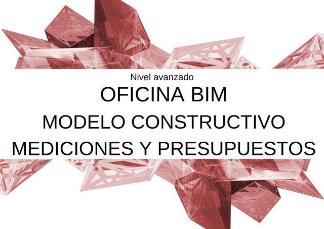 curso bim constructora 10
