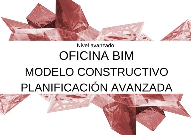 curso bim constructora 11