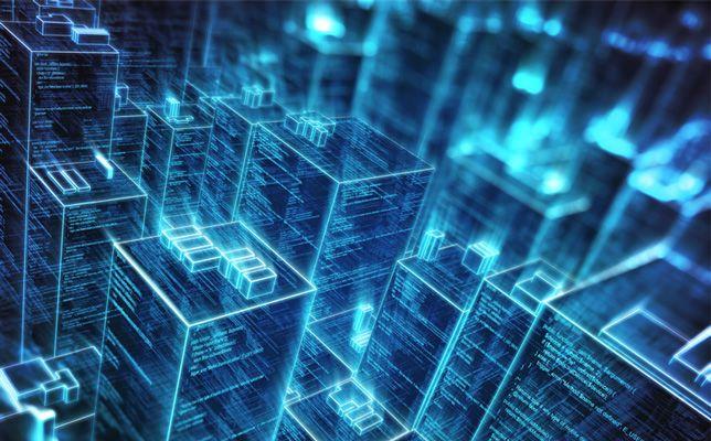 digitalizacion activos