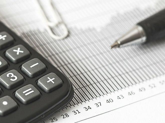 http://www.msistudio.com/blog/consultoria-bim-1/post/introduccion-a-las-mediciones-y-los-presupuestos-en-bim-90